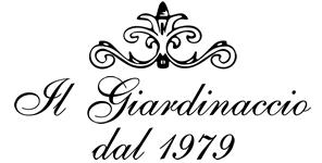 Restaurant Pizzeria in San Teodoro Il Giardinaccio